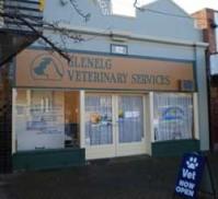 Glenelg Veterinary Services