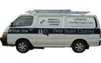Casterton Quality Carpet Care
