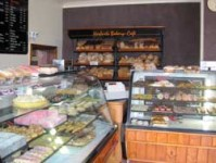 Herbert's Bakery-Cafe