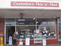 Casterton This 'N' That
