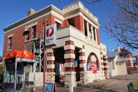 Casterton Post Office
